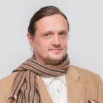 Jan Zakl
